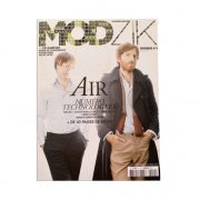 MODZIK #11