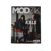 MODZIK #2