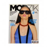 MODZIK #4