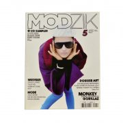 MODZIK #5