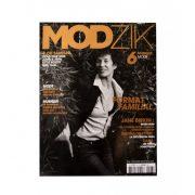 MODZIK #6
