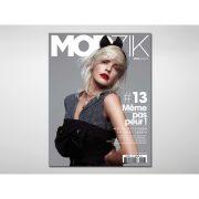 MODZIK #13