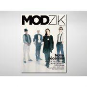 MODZIK #14