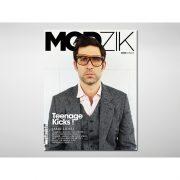 MODZIK #15