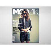 MODZIK #17