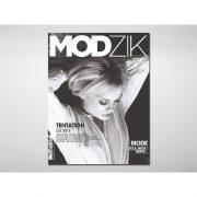 MODZIK #18