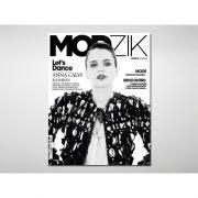 MODZIK #19