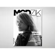MODZIK #21