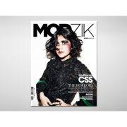 MODZIK #22
