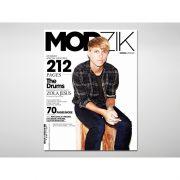 MODZIK #23