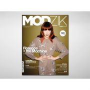 MODZIK #24