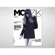 MODZIK #29