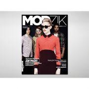 MODZIK #29-3
