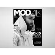 MODZIK #32