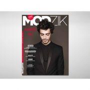 MODZIK #36