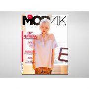 MODZIK #37-2
