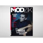 MODZIK #38