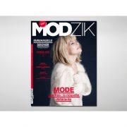 MODZIK #38-2
