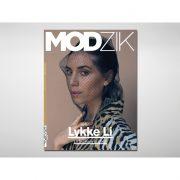 MODZIK #39-2