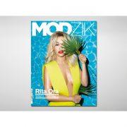 MODZIK #40