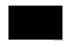 E-SHOP – PAPERLAB & CO(LLAB)